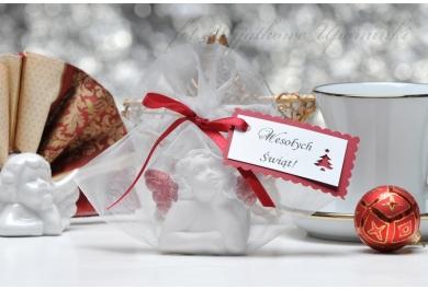 Cherubiny bożonarodzeniowe